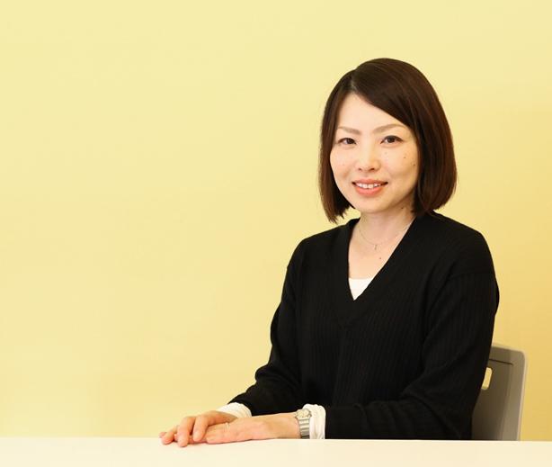 https://www.u-space.co.jp/career/wp-content/uploads/2018/03/hori_img1.jpg