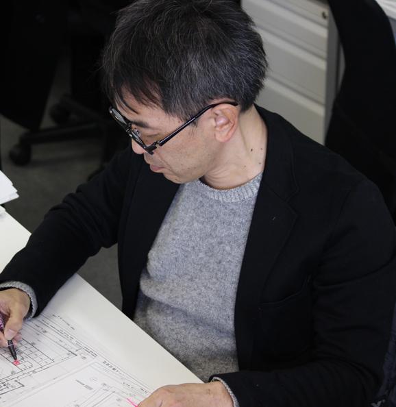 http://www.u-space.co.jp/career/wp-content/uploads/2018/03/ishida_img2.jpg