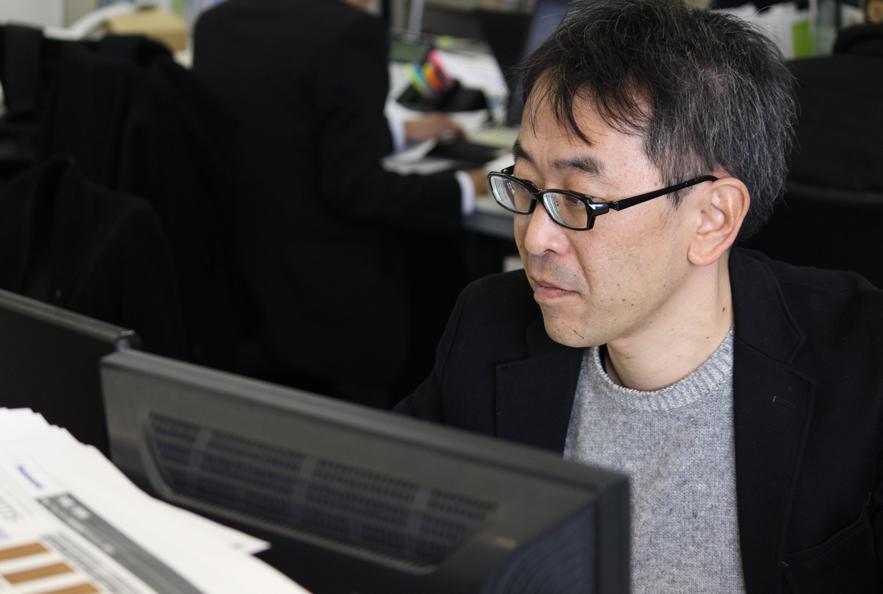 http://www.u-space.co.jp/career/wp-content/uploads/2018/03/ishida_img3.jpg