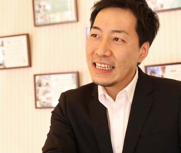 http://www.u-space.co.jp/career/wp-content/uploads/2018/03/takahashi_img1.jpg
