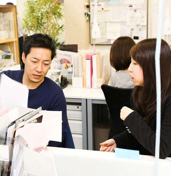 http://www.u-space.co.jp/career/wp-content/uploads/2018/03/takahashi_img2.jpg