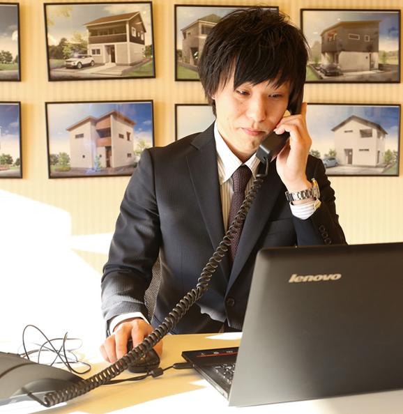 https://www.u-space.co.jp/career/wp-content/uploads/2018/03/umeda_img2.jpg