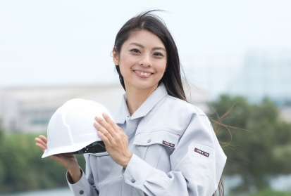 http://www.u-space.co.jp/career/wp-content/uploads/2018/11/3d4f7a473e94cbc8347645c8f9c9fa5e_s.jpg