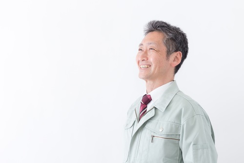 http://www.u-space.co.jp/career/wp-content/uploads/2019/03/junkai_part2.jpg