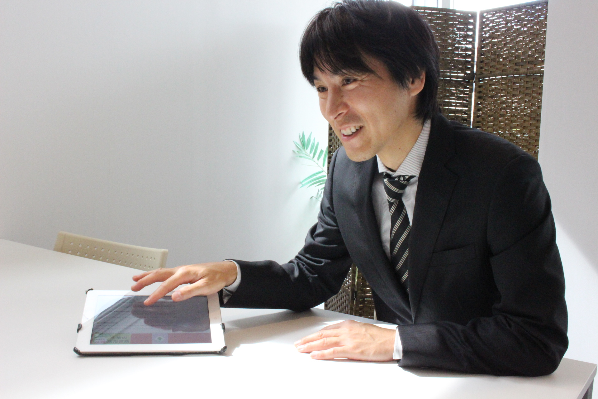 https://www.u-space.co.jp/career/wp-content/uploads/2019/09/IMG_5179.jpg