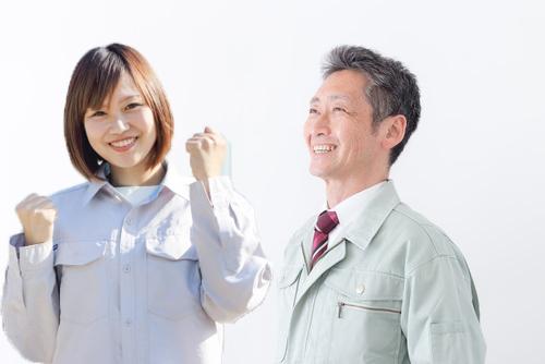 https://www.u-space.co.jp/career/wp-content/uploads/2021/03/junkai_part3-1.jpg
