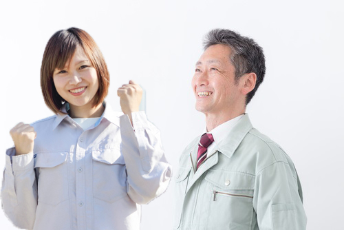https://www.u-space.co.jp/career/wp-content/uploads/2021/03/junkai_part3.jpg