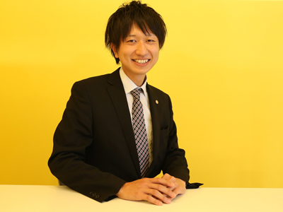 http://www.u-space.co.jp/recruit/wp-content/uploads/2019/02/uchida_01.jpg